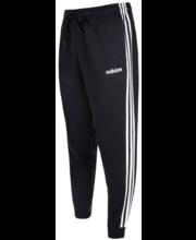 Adidas m.college-püksid must l