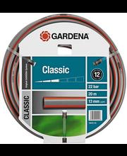 Voolik Gardena Classic, 20 m, Ø 13 mm