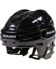 Bauer hokikiiver IMS 5.0 jr S