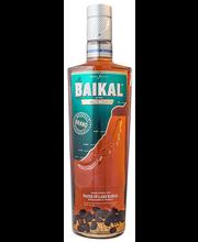 Baikal Pine Nut Vodka, 500 ml