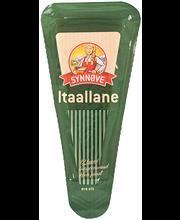 Juust Itaallane, 150 g