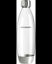 Mulliveemasina Sodastream pudel 1 l