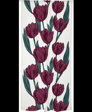 Kardin Vallila Estelle Fancy, 140 × 250 cm