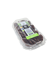 Kakaoküpsis 150 g