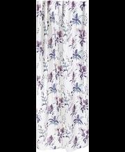 Kardin Animo 140 x 250 cm hall, 100% polüester
