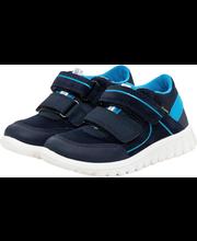 L jalatsid 6197-80  sinine26