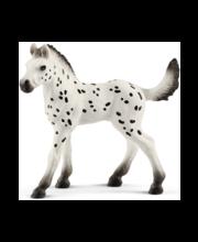13890 Schleich Horse Club Knabstrupper varss