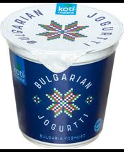 Bulgaaria jogurt, 150 g