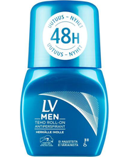 Rulldeodorant Men Teho 60 ml