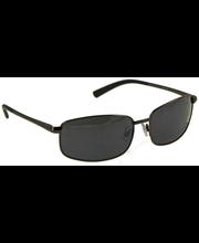 Eyeguard m.päikeseprillid s-404005