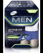 Tena Men Active Plus M inkontinents hügieeniside meestele 9 tk