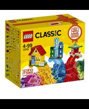 Lego Classic Loomingulise Ehitamise Kast 10703