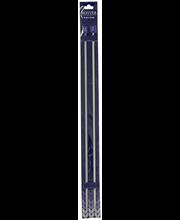 Kudumisvardad 40/35 cm 2 tk alumiinium