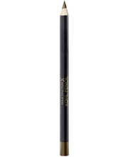 Lauvärv-pliiats Kohl Pencil 040 Taupe