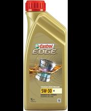 Castrol mootoriõli Edge 5W-30 M 1 l