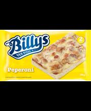 Pannipitsa Pepperoni, 170 g