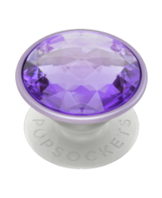 Popgrip disco crystal orchid
