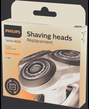 Philips 9000 seeria pardli lõikepead SH90/70