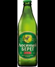 Losinõi Bereg õlu 450 ml