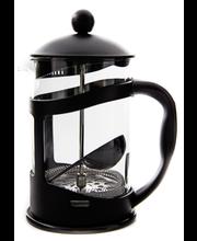 Kohvipresskann 0,7 l