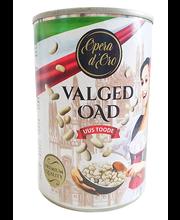 Opera d'Oro valged oad soolvees 400/240 g