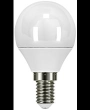 LED-lamp 3,5W E14, 3000K 250LM