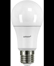 LED-lamp 11W E27, 4000K 1060LM