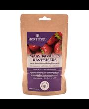 Maasikaväetis Horticom 200g