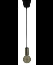 Lambijuhe 1,6 m, kangaga