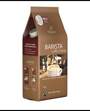 Kohvioad Barista Caffe Crema 1 kg