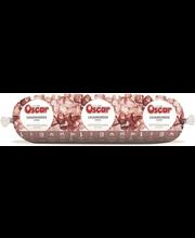 Oscar koerte pikkpoiss, 1kg