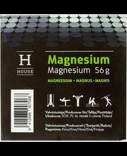 Magneesium 56 g