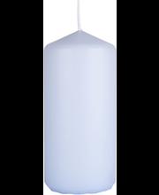 Lauaküünal 70x150 mm 62h, sinine