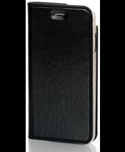 Mobiilikaaned iPhone 7/6S/6 must