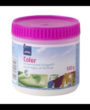 Rainbow Color plekieemaldaja 500 g