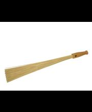 Bambusest massaaziviht