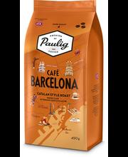 Kohvioad Barcelona 450 g