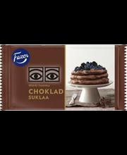 Tume küpsetus-šokolaad 250 g