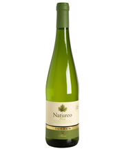 TORRES NATUREO 750 ML ALKOHOLIVABA VEIN