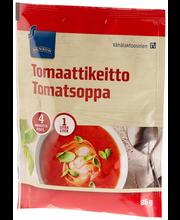Tomatisupp 86 g