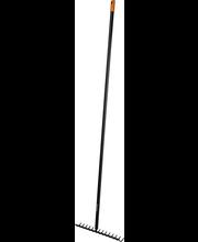 Reha Solid 154 cm,  universaalne üldisteks aiatöödeks,vastupi...