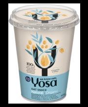 Maitsestamata kaeravahepala laktoosivaba, 400 g