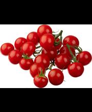 Kirss-kobartomat Dulcita, I klass, 200 g