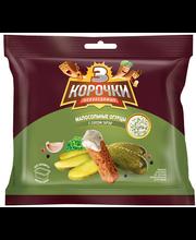 3 Korochki soolakurgimaitselised kuivikud tartar kastmega 85 g