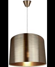 Laevalgusti Corbin 29 cm, vaskne