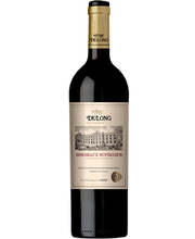 Dulong Bordeaux Superieur 750 ml
