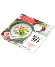 Tom Kha supp, 300 g