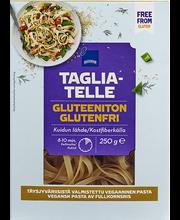 Rainbow gluteenivaba tagliatelle 250 g