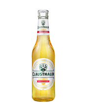 Clausthaler Lemon alkoholivaba õlu 330 ml