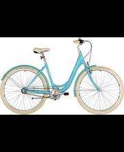 """Jalgratas Vienna 28"""" 3 käiku"""